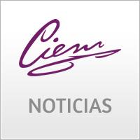 Noticias CIEM