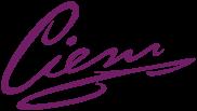 Consultoría Integral de la Empresa y del Municipio | CIEM Logo