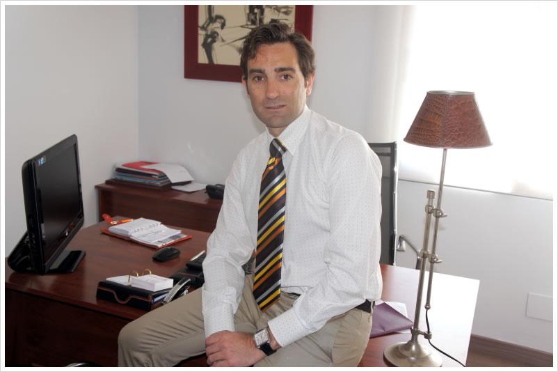 Eduardo de Linares Galindo