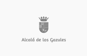 Ayuntamiento Alcalá de los Gazules (Cádiz)