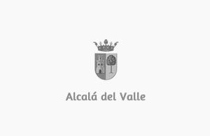 Ayuntamiento de Alcalá del Valle (Cádiz)