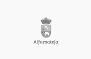 Ayuntamiento de Alfarnatejo (Málaga)