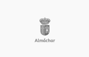 Ayuntamiento de Almáchar (Málaga)