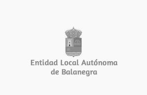 Entidad Local Autónoma de Balanegra (Almería)