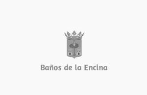 Baños de la Encina