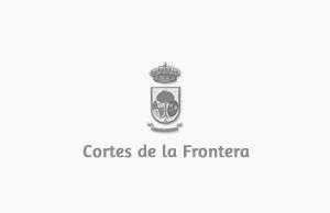 Ayuntamiento de Cortés de la Frontera (Málaga)