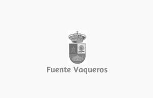 Ayuntamiento de FUENTEVAQUEROS