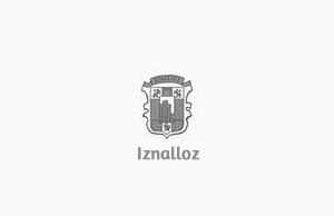 Ayuntamiento de Iznalloz (Jaén)