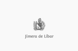 Ayuntamiento de Jimera de Líbar (Málaga)