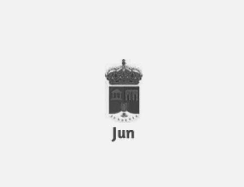 Ayuntamiento de Jun (Granada)