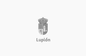 Ayuntamiento de Lupión (Jaén)