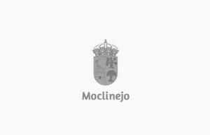 Ayuntamiento de Moclinejo (Málaga)