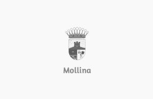 Ayuntamiento de Mollina (Málaga)