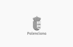 Ayuntamiento de Palenciana (Córdoba)