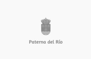 Ayuntamiento de Paterna del Río (Almería)