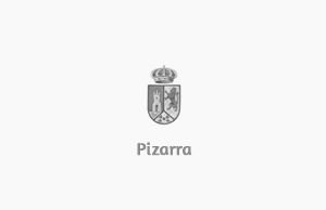 Ayuntamiento de Pizarra (Málaga)