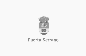 Ayuntamiento de Puerto Serrano (Cádiz)