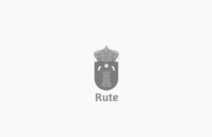 Ayuntamiento de Rute (Córdoba)
