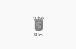 Ayuntamiento de Siles (Jaén)