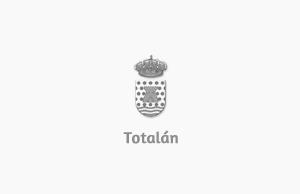 Ayuntamiento de Totalán (Málaga)