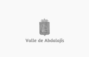 Ayuntamiento de Valle de Abdalajís (Málaga)