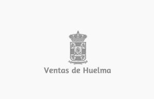 Ayuntamiento de Ventas de Huelma (Granada)