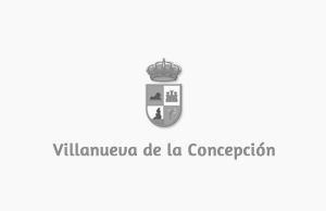 Ayuntamiento de Villanueva de la Concepción (Málaga)
