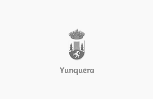 Ayuntamiento de Yunquera (Málaga)
