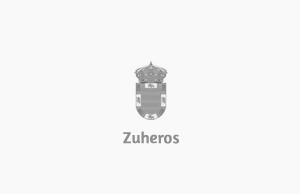 Ayuntamiento de Zuheros (Córdoba)