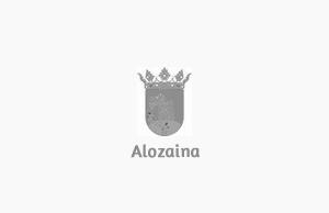 Ayuntamiento de Alozaina (Málaga)