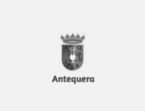 Ayuntamiento de Antequera (Málaga)