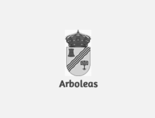 Ayuntamiento de  Arboleas (Almería)