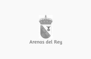 Ayuntamiento de Arenas del Rey (Granada)