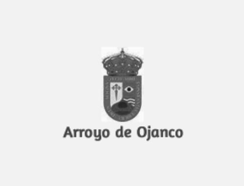 Ayuntamiento de Arroyo de Ojanco (Jaén)