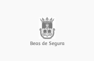Ayuntamiento de Beas de Segura (Jaén)