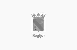 Ayuntamiento de Begíjar (Jaén)