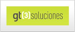 GT3 Soluciones