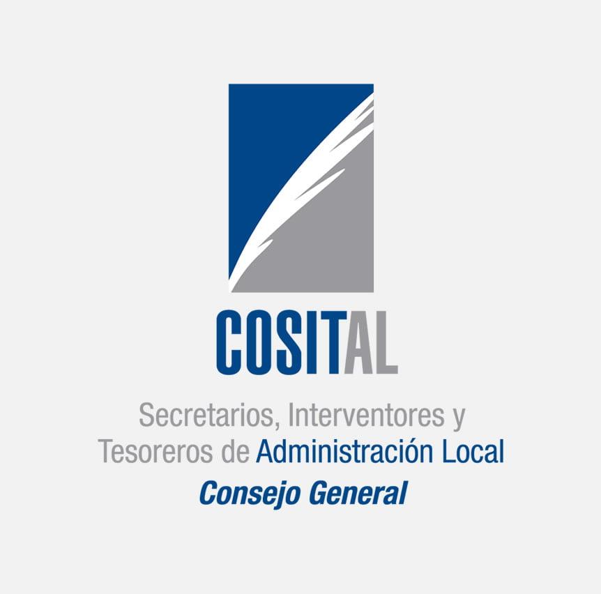COSITAL - Secretarios, Interventores y Tesoreros de Administración Local