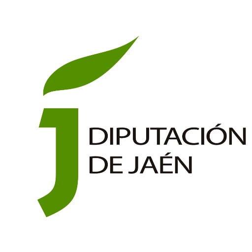 Colaboración con Diputación de Jaén